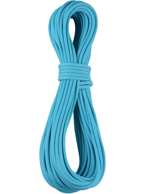 Edelrid Apus Pro Dry Rope 7,9mm 40m icemint